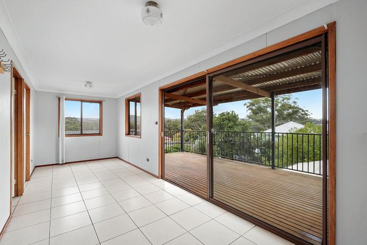 12 Beverley Crescent, Terrigal 2260, NSW House Photo