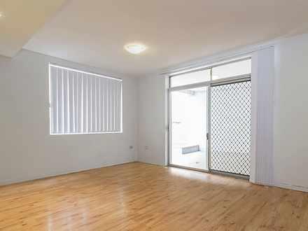 1/387 Cavendish Road, Coorparoo 4151, QLD Apartment Photo