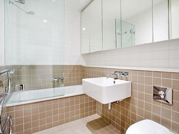 8 Glen Street, Milsons Point 2061, NSW Apartment Photo