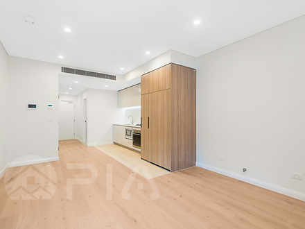 229/1 Maple Tree Road, Westmead 2145, NSW Apartment Photo