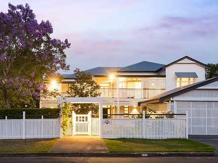 164 Victoria Avenue, Chelmer 4068, QLD House Photo