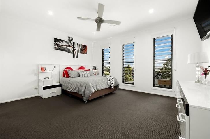 7 The Grove, Alexandra Headland 4572, QLD House Photo