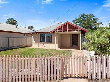 4B Outridge Terrace, Kalgoorlie 6430, WA House Photo