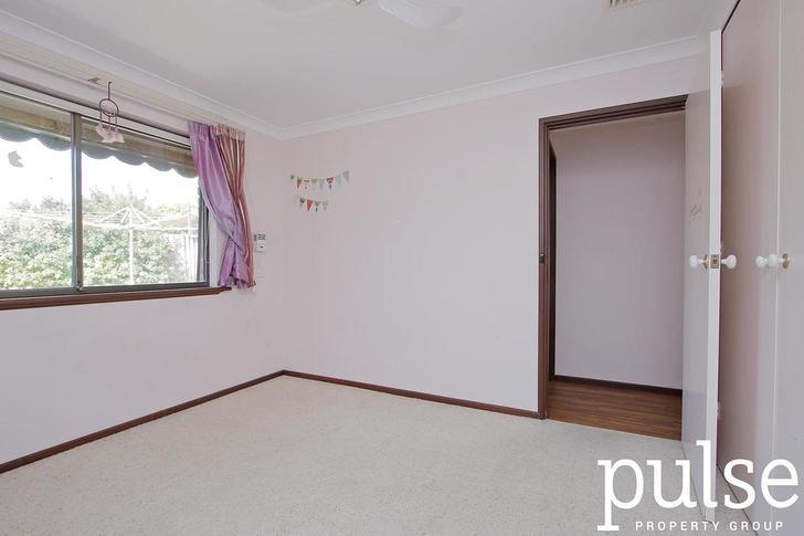 2/4 Ewers Place, Booragoon 6154, WA Duplex_semi Photo