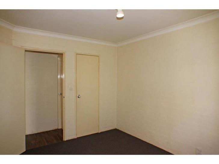 21/34 Smith Street, Highgate 6003, WA Apartment Photo