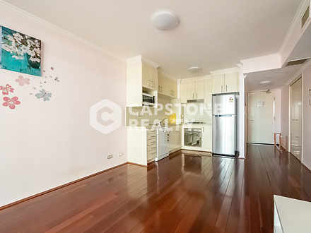 29/809-811 Pacific Highway, Chatswood 2067, NSW Apartment Photo