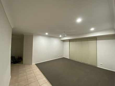 6 Beamont Place, Forest Lake 4078, QLD House Photo