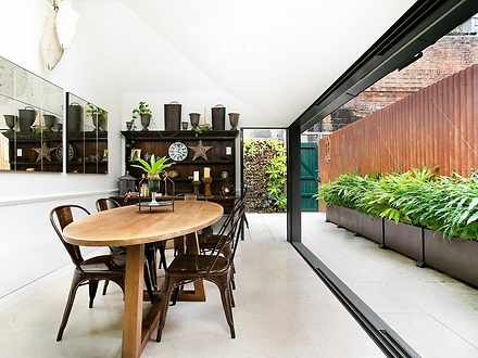 37 Windmill Street, Millers Point 2000, NSW House Photo