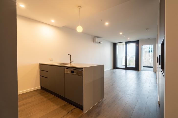 706/1 - Boolee Street, Reid 2612, ACT Apartment Photo