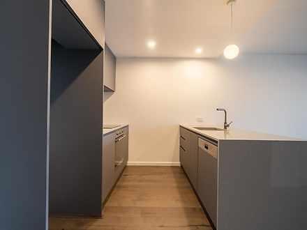1 Boolee Street, Reid 2612, ACT Apartment Photo