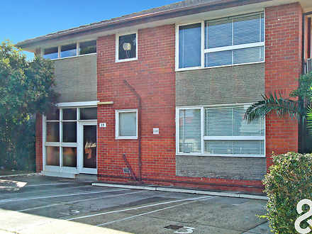 5/39 Rossmoyne Street, Thornbury 3071, VIC Apartment Photo