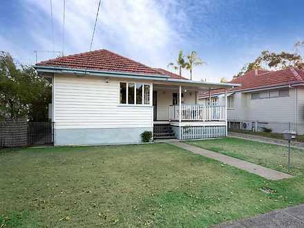 187 Agnew Street, Morningside 4170, QLD House Photo