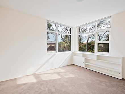 4/125 Raglan Street, Mosman 2088, NSW Apartment Photo