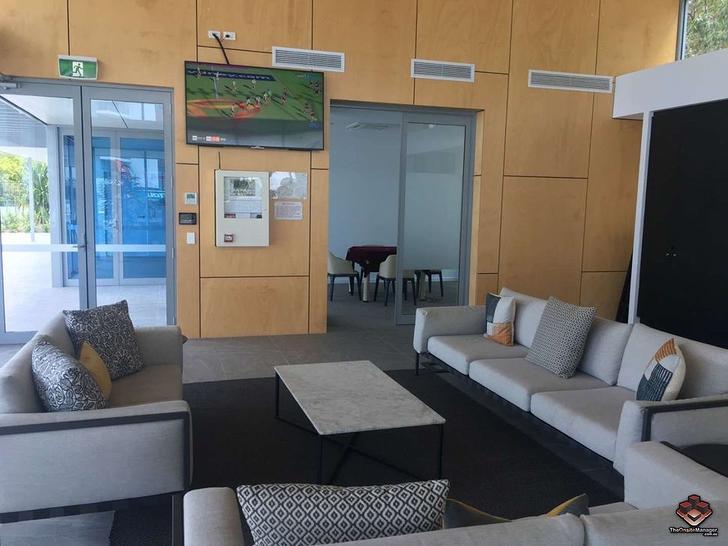 ID:21076991/397 Christine Avenue, Varsity Lakes 4227, QLD Apartment Photo