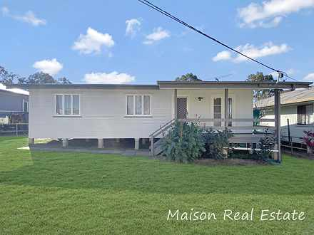120 Robertson Road, Eastern Heights 4305, QLD House Photo