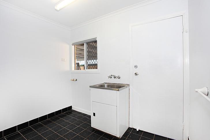 1 Fairview Close, Bli Bli 4560, QLD House Photo