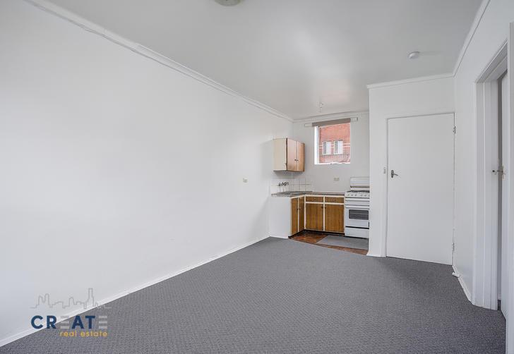 3/15 Clarendon Parade, West Footscray 3012, VIC Apartment Photo