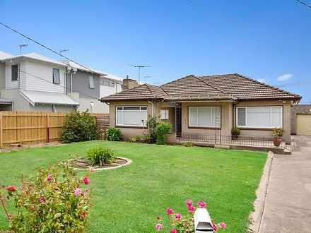 2A Percy Street, Newport 3015, VIC House Photo