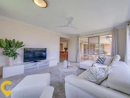 15 Aldgate Street, Everton Park 4053, QLD House Photo