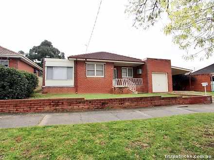 26 Heydon Avenue, Turvey Park 2650, NSW House Photo