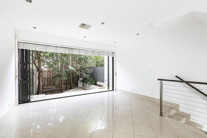 1/28A-30 Norton Street, Glebe 2037, NSW House Photo