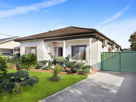 95 Clarence Street, Condell Park 2200, NSW House Photo