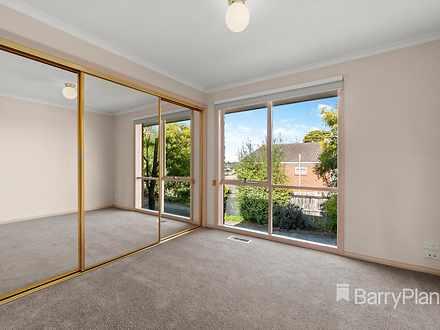 1/24 Hamilton Crescent, Doncaster East 3109, VIC Apartment Photo