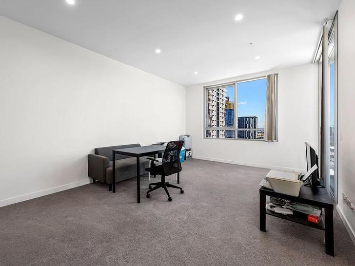 1158/58 Hope Street, South Brisbane 4101, QLD Apartment Photo