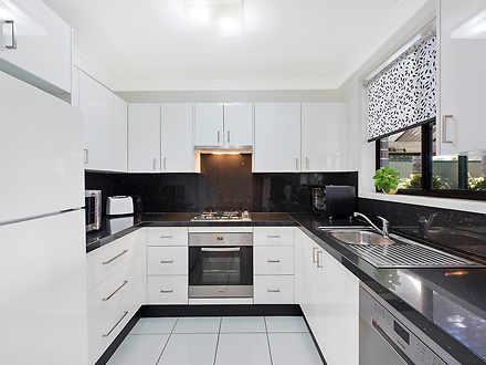 123 Rotherham Street, Bateau Bay 2261, NSW House Photo