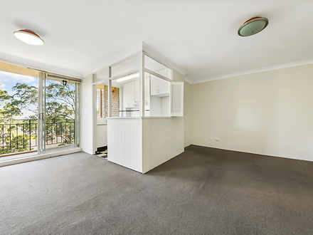 65/19-25 Queen Street, Newtown 2042, NSW Unit Photo
