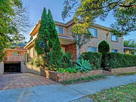 2/58 Broughton Street, Mortdale 2223, NSW House Photo
