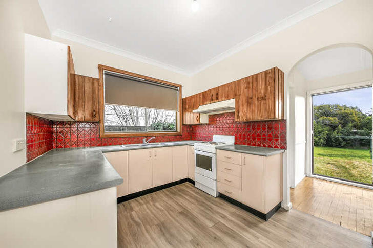 57 Lytton Street, Wentworthville 2145, NSW House Photo