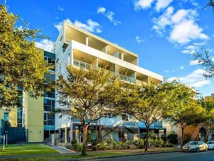 B309/19-21 Church Avenue, Mascot 2020, NSW Apartment Photo
