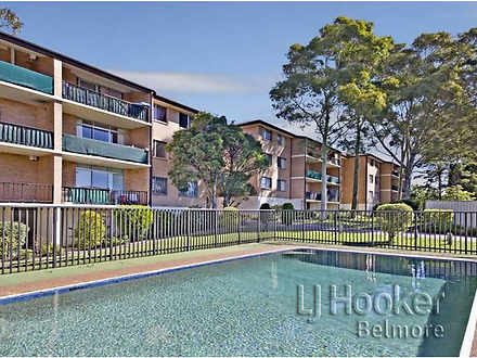 2/97-99 The Boulevarde, Wiley Park 2195, NSW Unit Photo