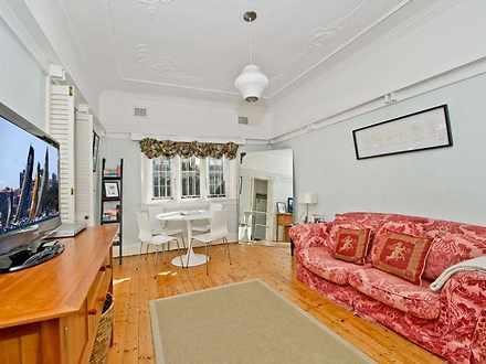 1/57 O'sullivan Road, Rose Bay 2029, NSW Apartment Photo