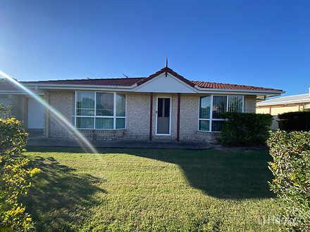 2/16-18 Trent Court, Sandstone Point 4511, QLD Unit Photo