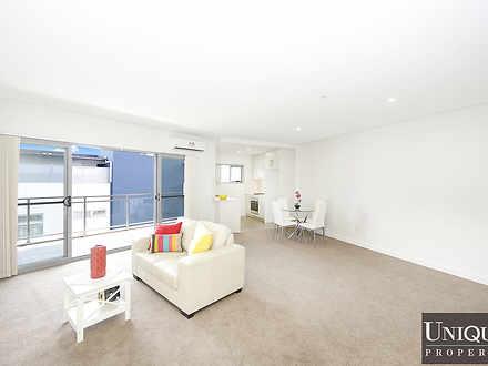 35A/231-235 Canterbury Road, Canterbury 2193, NSW Apartment Photo