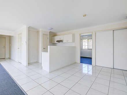 10 Monivae Circiut, Eagleby 4207, QLD House Photo