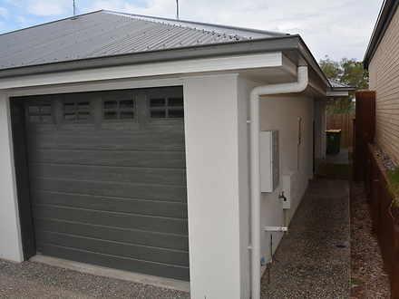 1/38 Parkview Drive, Glenvale 4350, QLD Unit Photo