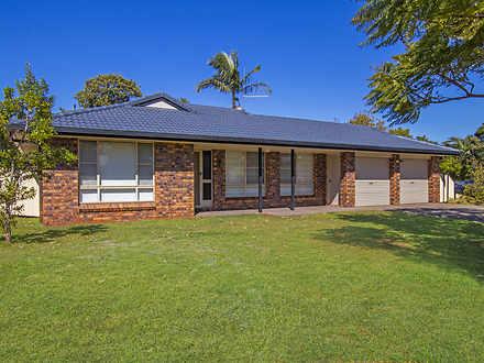 47 Cerreto Circuit, Wollongbar 2477, NSW House Photo