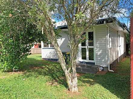 8 Gardenia Street, Atherton 4883, QLD House Photo