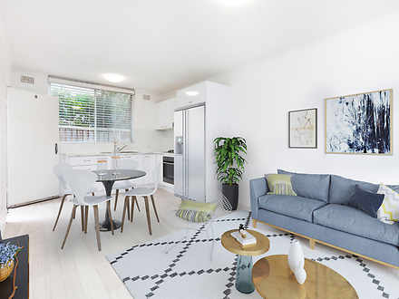 3/13-15 Boronia Street, Dee Why 2099, NSW Apartment Photo