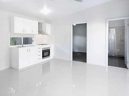40A Killarney Avenue, Blacktown 2148, NSW House Photo
