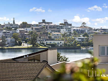 5/20 Bay Road, Russell Lea 2046, NSW Apartment Photo