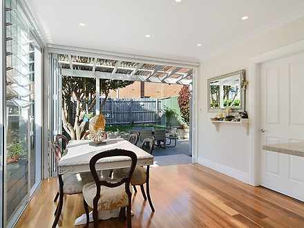 267 Malabar Road, South Coogee 2034, NSW House Photo