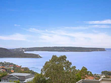 5A/25 Moruben Road, Mosman 2088, NSW Apartment Photo