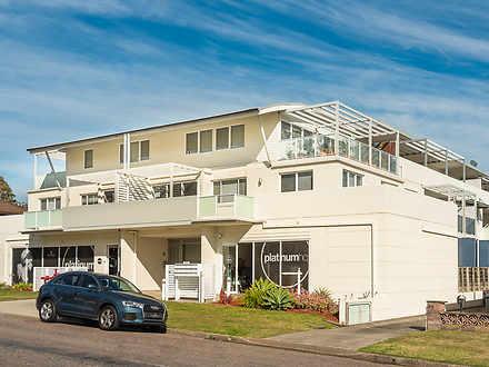 3/91-93 Albert Street, Warners Bay 2282, NSW Apartment Photo