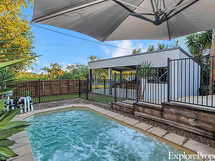 106 Mango Avenue, Eimeo 4740, QLD House Photo