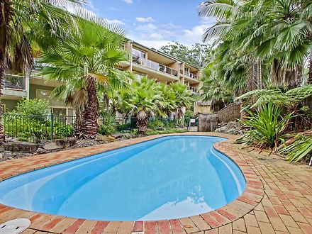 17/117 John Whiteway Drive, Gosford 2250, NSW Apartment Photo