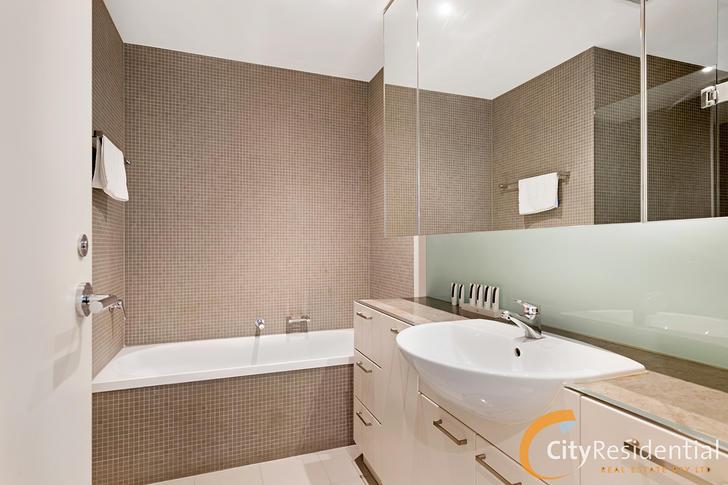 102/30 Rakaia Way, Docklands 3008, VIC Apartment Photo